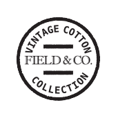 Field & Co Promotional Products