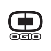Ogio Promotional Products